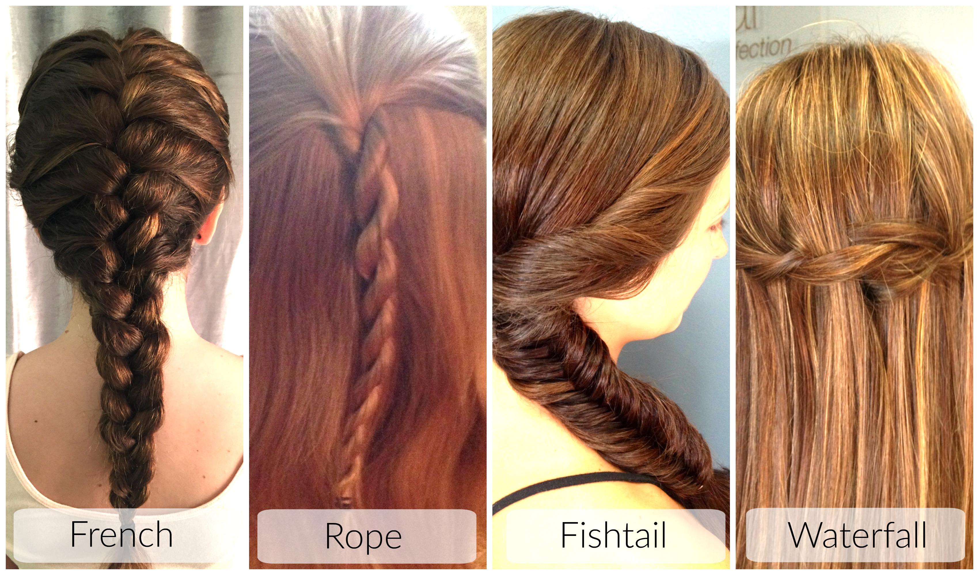 $17 braids group 1