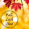 5-content-marketing-conferences-to-attend-in-fall-2016