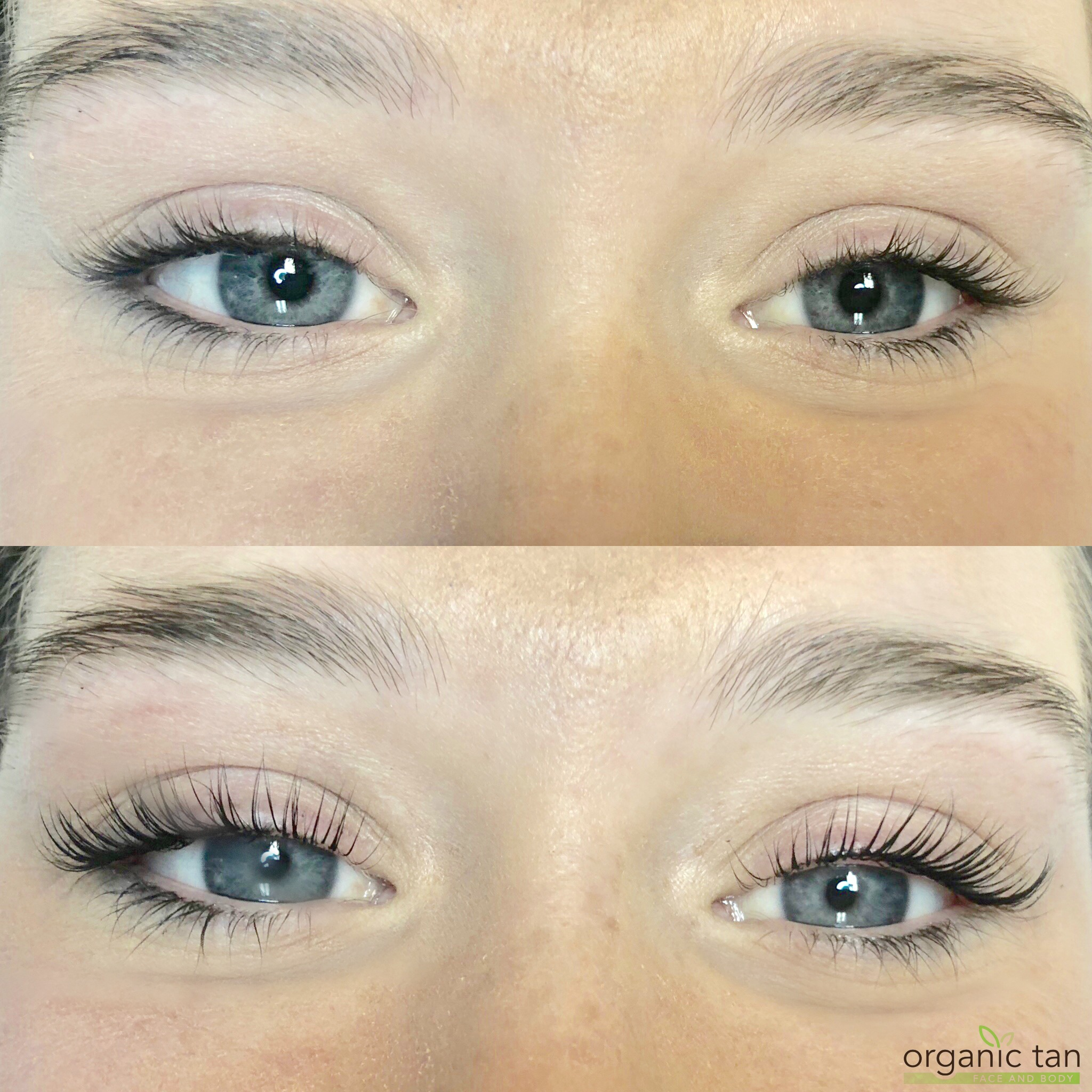 c6ce81d6e0c What is a Lash Lift? A Lash Lift is a semi-permanent curl to your upper  lashes. It lasts anywhere from 4-6 weeks! Unlike extensions, it does not  add any ...