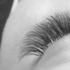 Classic VS Volume Eyelash Extensions