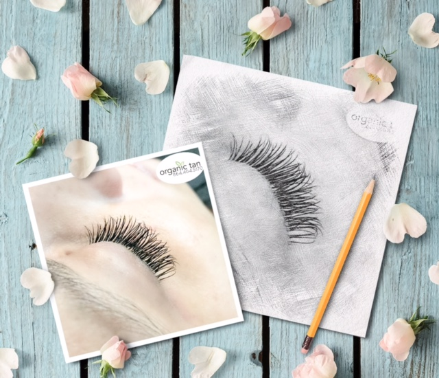 SIX potential reasons your lash extensions are not lasting longer ...