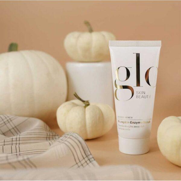 gloskinbeauty-26_pumpkin1