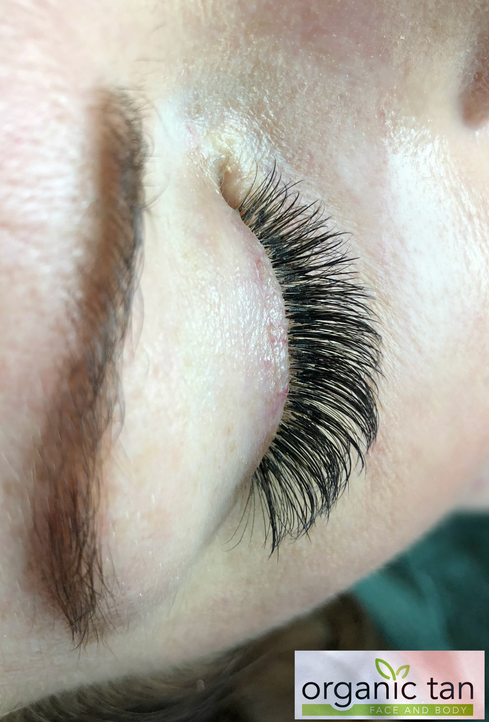 """19703471e5b Mixed lashes help create a fuller look by adding some volume lashes in with  the classic lashes. They are especially great for people who like the  """"wispy"""" ..."""