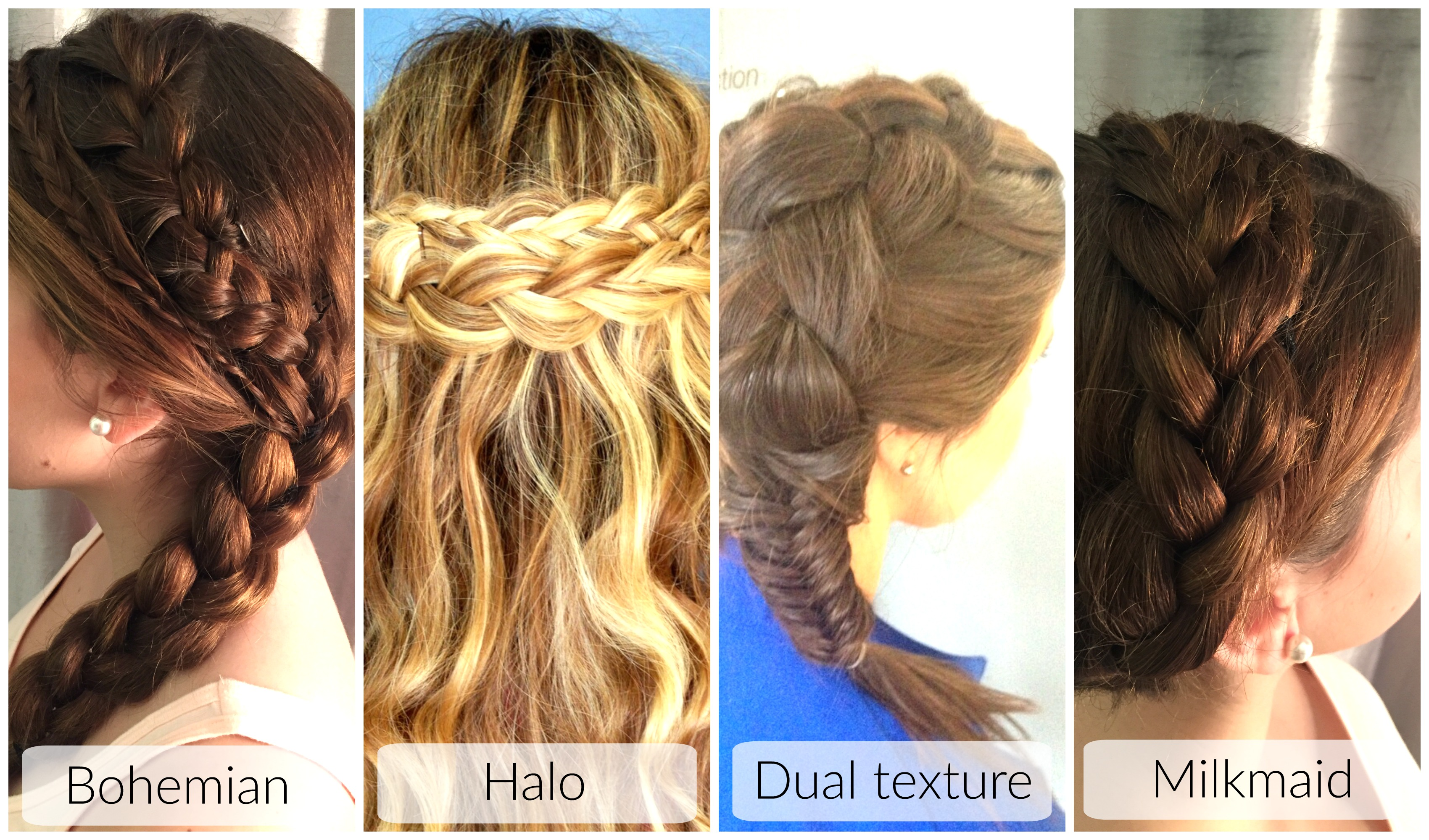 $25 braids group 1