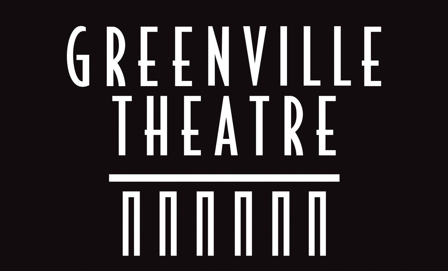 Greenville Theatre